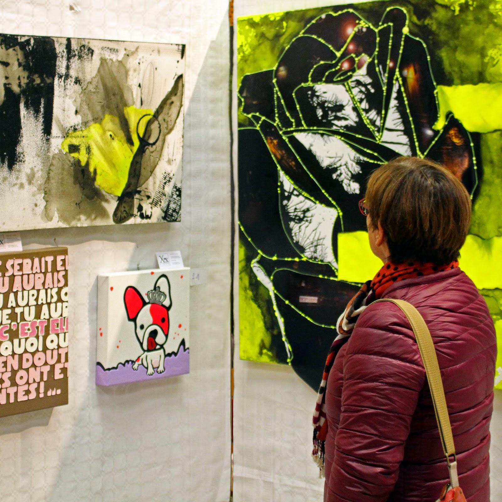 http://xx-gallery.blogspot.be/2014/11/salle-henri-echevin-du-07-au-09-nov-2014.html