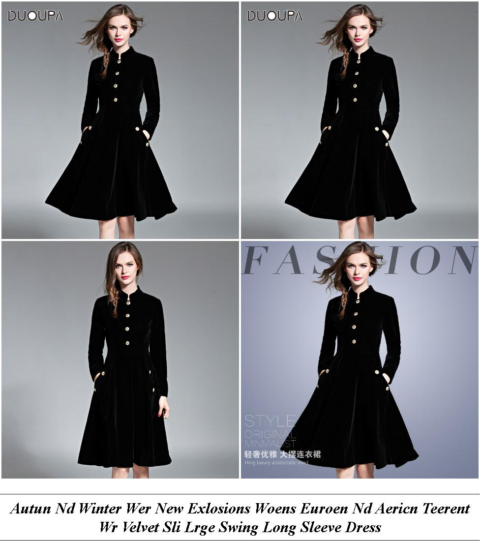 Fashion Dresses For Older Ladies - Old Vintage Fashion Photography - Wedding Dresses Luxury Rands
