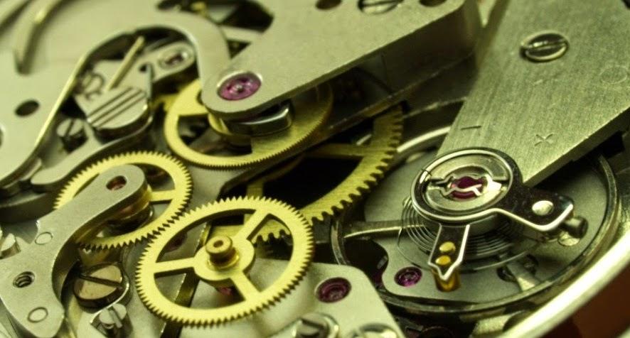 a8e61746d00 Blog Cariri   Saiba quais são os 10 dos relógios mais caros do planeta