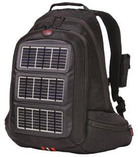 http://mightyeco.blogspot.com/2014/05/sunjack-solar-charger-get-jacked-with.html
