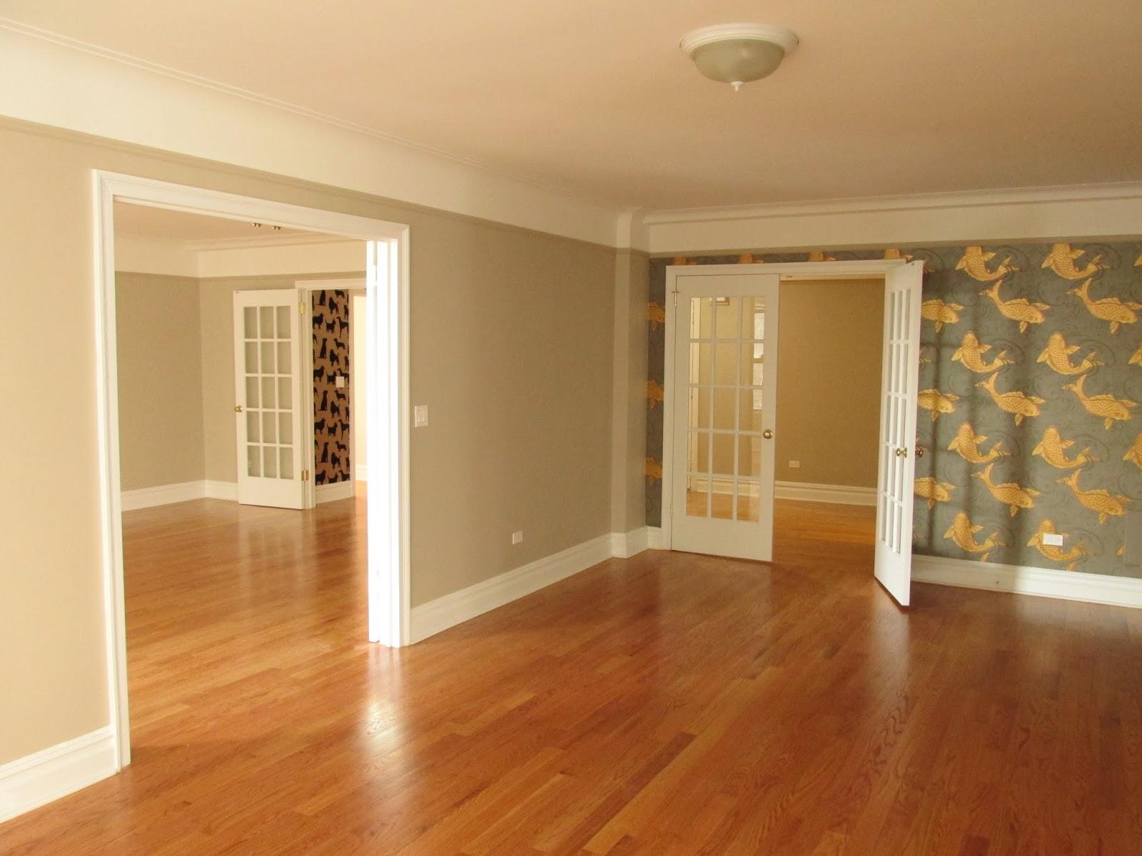Hardwood Floor Installation Nyc Brooklyn New York