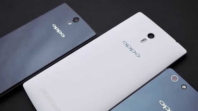 oppo-launch-find-9-smartphone-with-super-vooc-flash-charge-in-2018-rumors
