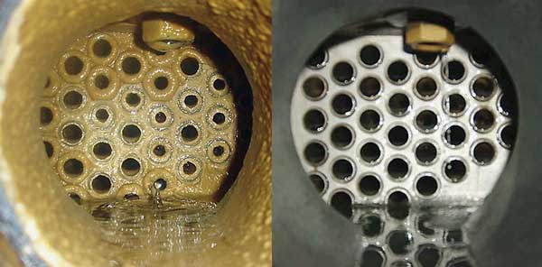 Image result for การกัดกร่อนของท่อในหม้อไอน้ำ