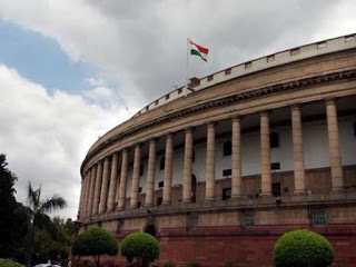 demand-for-second-supplementary-grant-of-2018-19-passed-in-lok-sabha