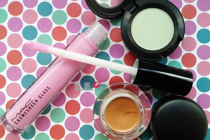 Coleccion-MAC-IS-BEAUTY-MAC-productos
