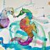 StArt – Mister Seahorse