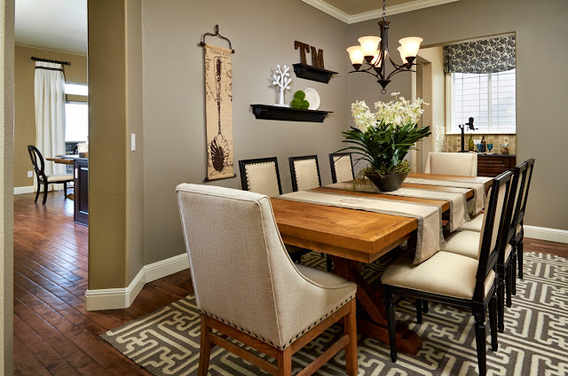 Perfect and Formal Dining Room Sets Perfect and Formal Dining Room Sets exclusive design small formal dining room sets 8 small formal dining room decorating ideas