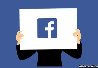 7 Istilah yang Ada di Facebook Lengkap Beserta Artinya