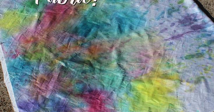 RED CHEVRON PEACOCK 288 Super Luxury Faux Fur Fabric Material