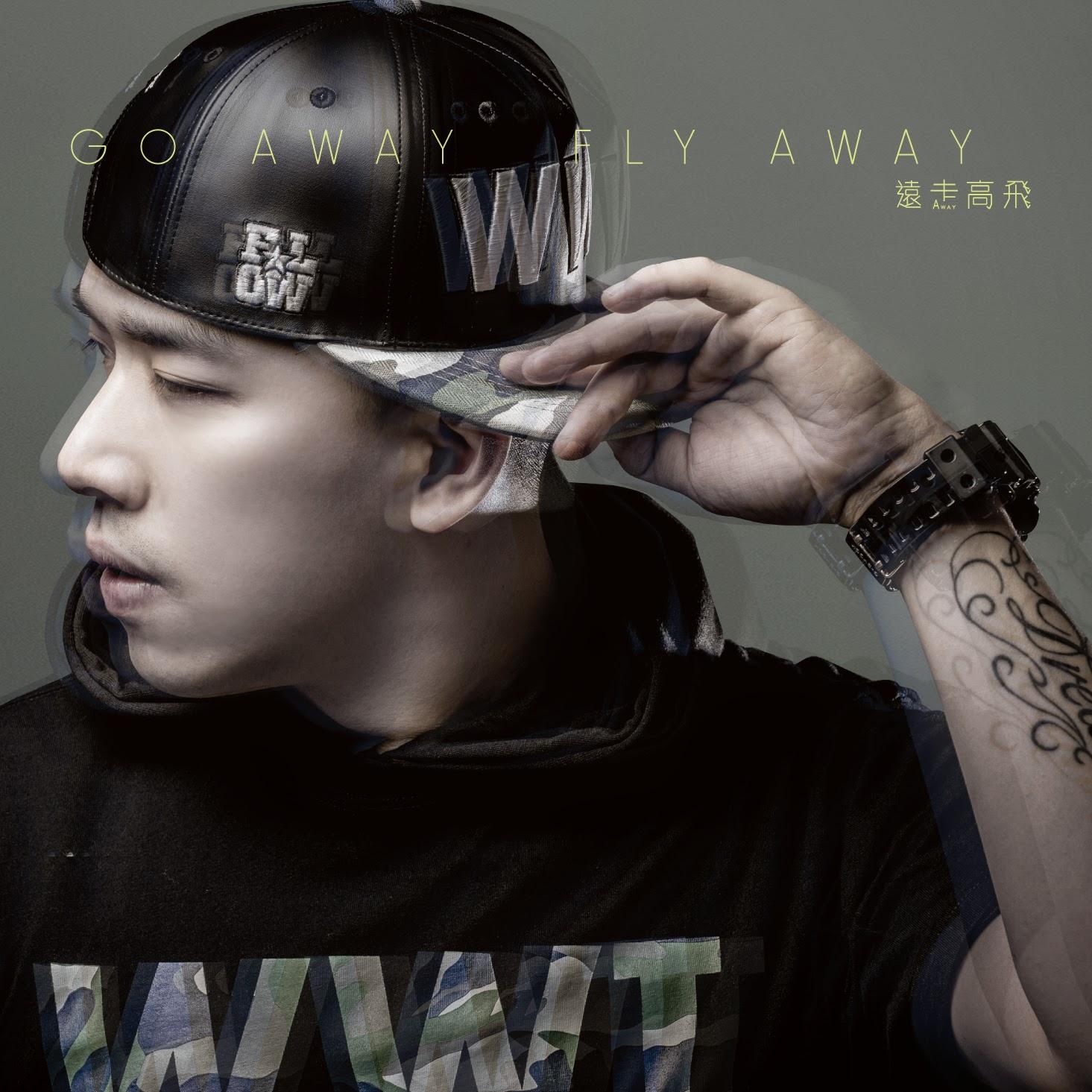 http://www.mymusic.net.tw/album/show/204008