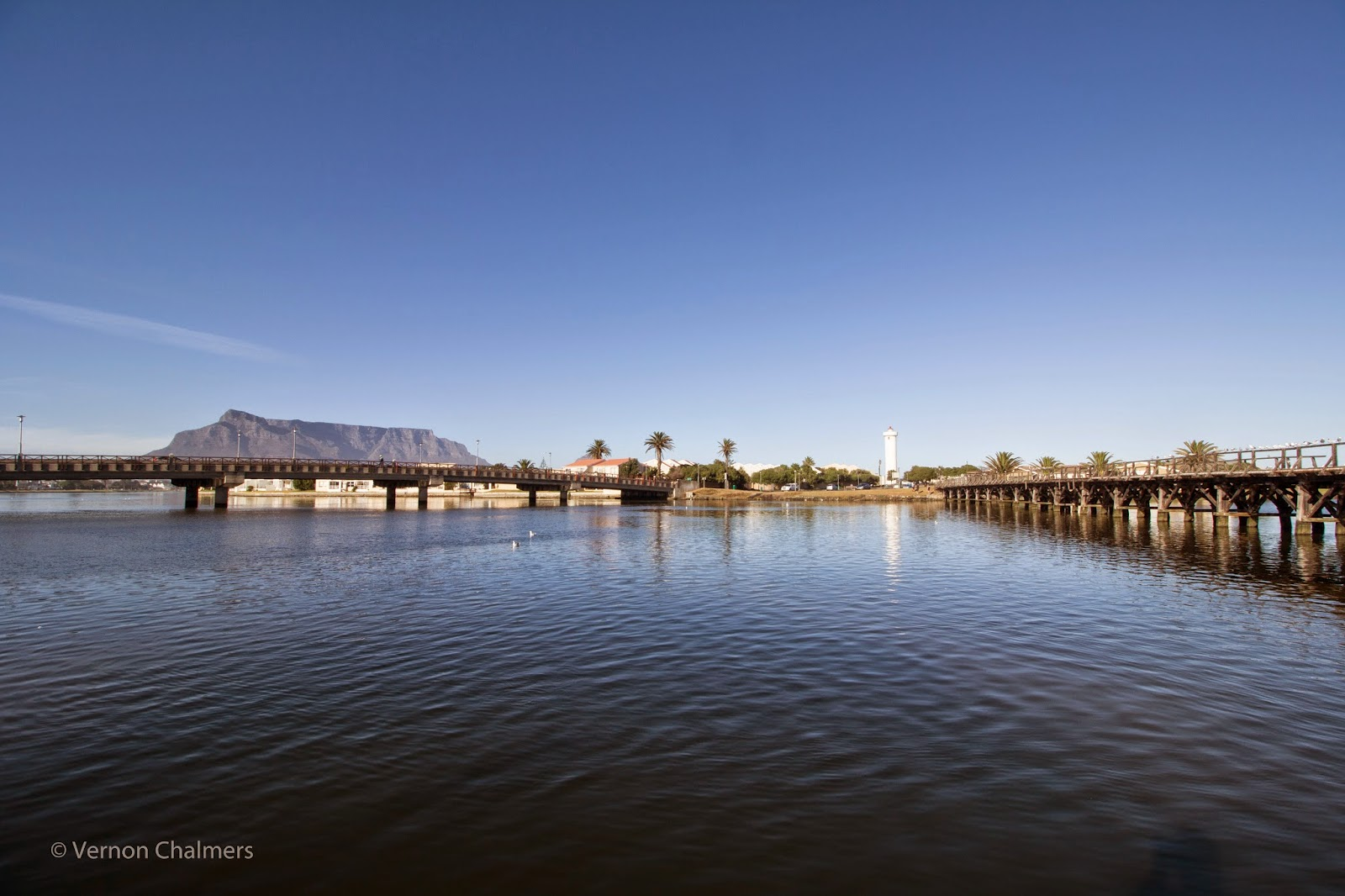Canon EF-S 10-18mm IS STM Lens : Different Focal Lengths  Photo: Vernon Chalmers