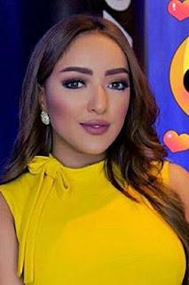 جميلة البدوي (Jamila Elbadaoui)، مغنية مغربية مقيمة في الإمارات العربية المتحدة