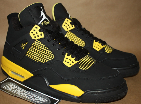 0f01967db27be5 ajordanxi Your  1 Source For Sneaker Release Dates  Air Jordan 4 ...