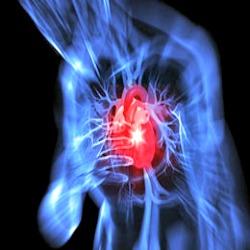 Não ignore os sinais de parada cardíaca súbita