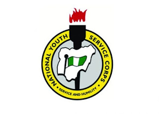 "NYSC releases Orientation Course for Batch ""A"" Stream II 1"