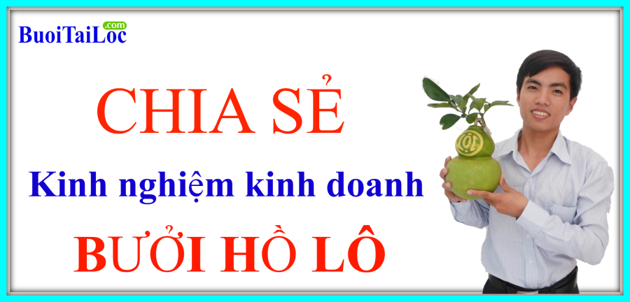 Kinh-nghiem-KINH-DOANH-NGAY-TET-voi-buoi-ho-lo-va-dua-hau-thoi-vang