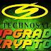 Cara Upgrade Receiver Technosat TS 2000 Krypton Sendiri
