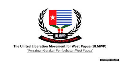 Kalau ULMWP Tidak Bentuk Pemerintah Republik West Papua, Maka Kita Pertanyakan, Apa Tujuan Mereka?