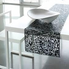 Contemporary Table Top Decor