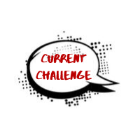 Current Challenge and winners challenge #29