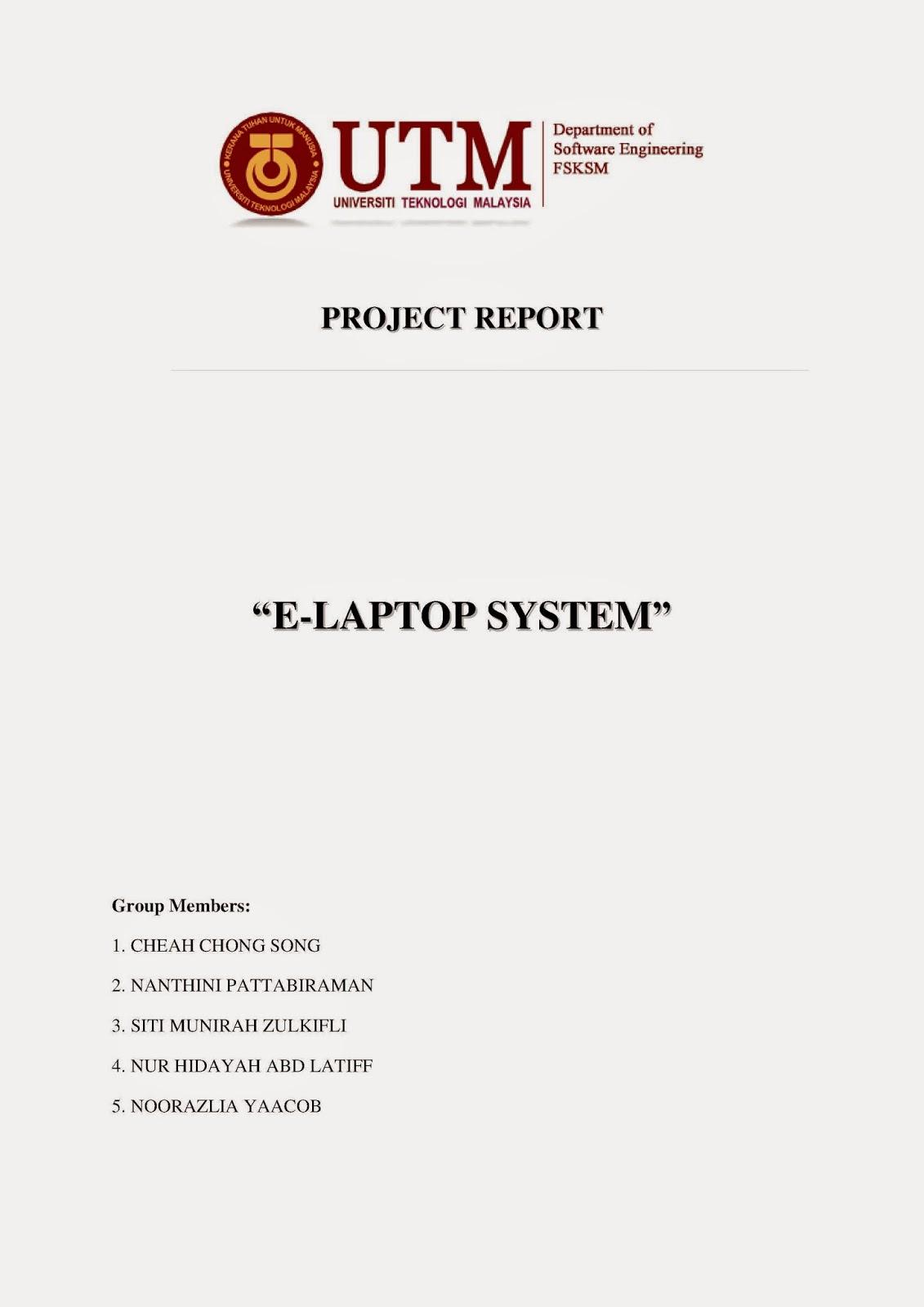 ASSIGNMENT 3 : ONLINE PIZZA | SSADAM Project 2014