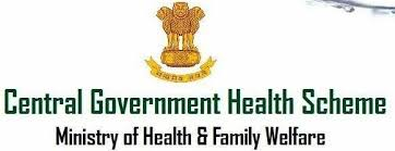 CGHS Chennai Recruitment 2017
