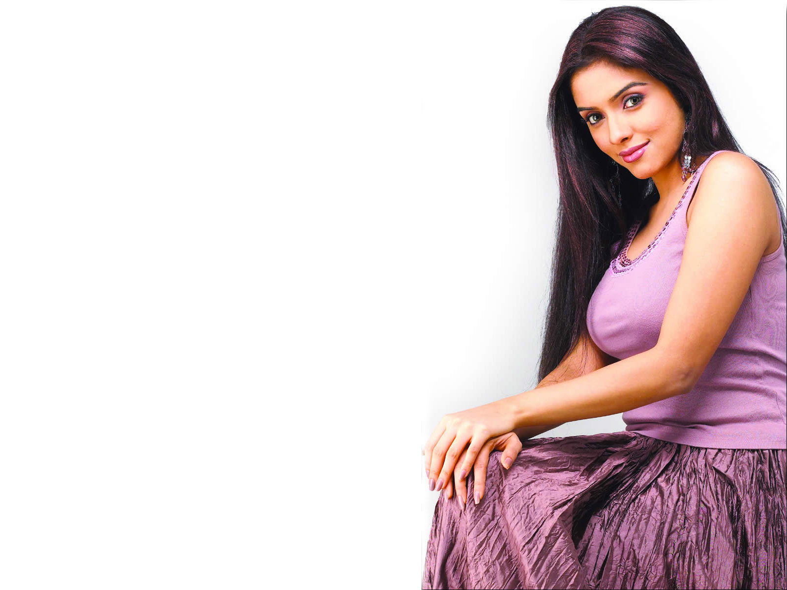 Hd wallpaper of Asin for download