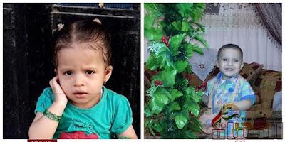 الوردة الحمرا مازن ورزان