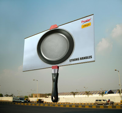 Clever and Cool Advertisements (15) 9