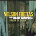 Nelson Freitas feat. Richie Campbell - Break Of Down [Guetto Zouk] [Baixa Agora]