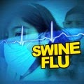 IHMA Demands Ban on OTC sale of Influenzinum for swine flu