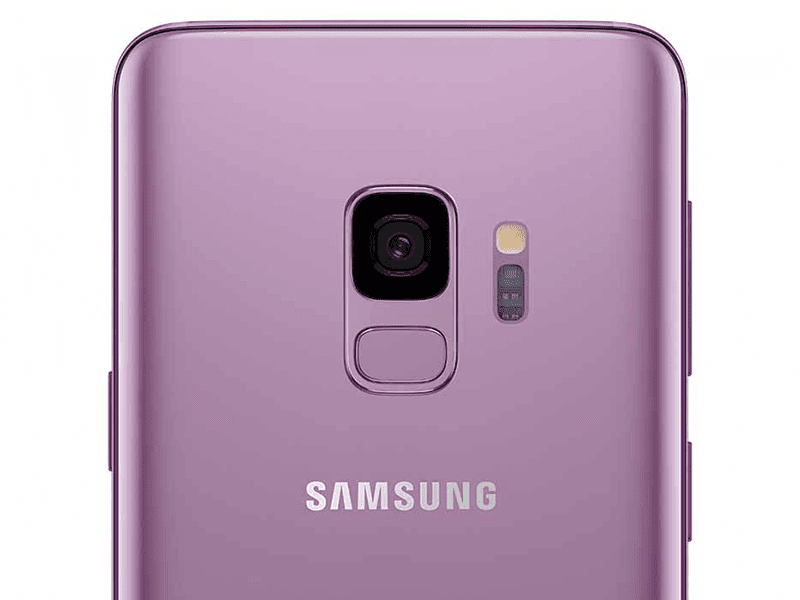 Samsung Galaxy A50 leaks, to feature 4,000mAh battery and 24MP cam!