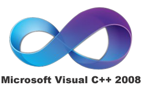 Studio windows 2 free xp 2008 service for visual pack download