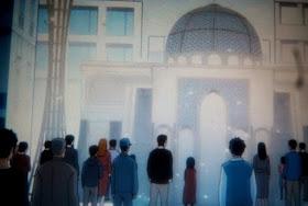 anime yang dibuat komunitas muslim jepang 160123023345 771
