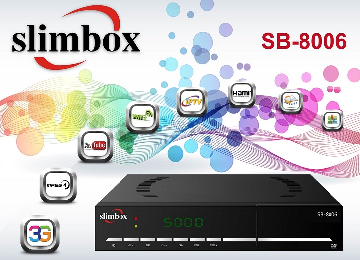 Sunplus 1507a Software