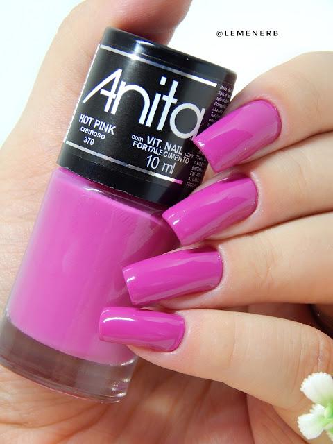esmalte-anita-hot-pink