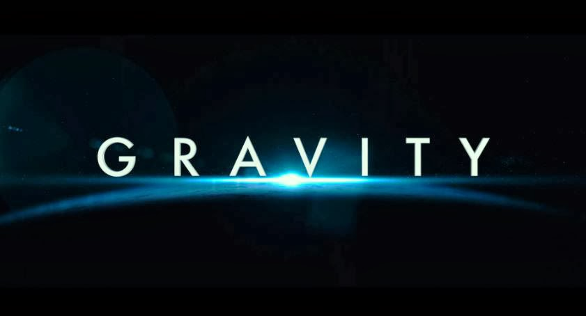 Views On Film Gravity 2013 Stars