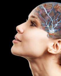 El Poder de la Mente Consciente, Subconsciente y Superconsciente