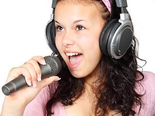 Home Karaoke