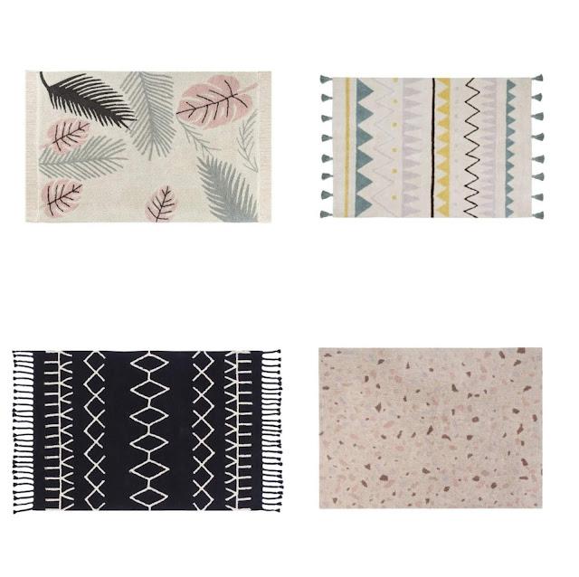 alfombras-lavables-blog-oliandmoli