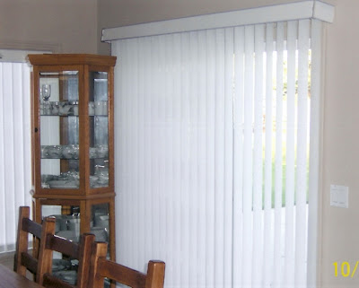 Sliding Gl Doors Are Often Observed In Every Household Today Installing Blinds On