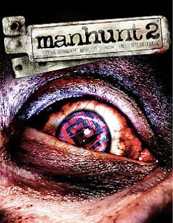 Download Manhunt 2 PC Full Version Free