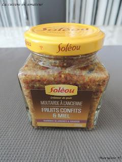 http://www.soleou.fr/30_2.cfm?i=106-moutarde-ancienne-aux-fruits-confits-et-au-miel-sucre-sale-aromatise-douce-jambon&f=94