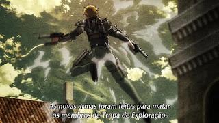 Shingeki no Kyojin 3ª Temporada - Episódio 04 (41)