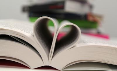 Les jeunes lisent mais pas des livres