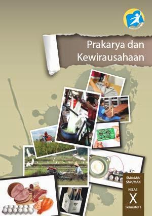 Buku Siswa Kelas_10_SMA_Prakarya_dan_Kewirausahaan_Siswa.pdf