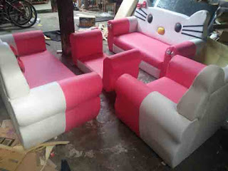 sofa, sofa kursi tamu, sofa mewah, sofa murah, sofa terbaik, sofa berkualitas, sofa cantik, sofa ruang, sofa kantor, sofa minimalis, sofa terbaru, sofa sudut, sofa dan harganya, sofa duduk, sofa elegan, sofa exclusive, sofa harga, sofa modern, sofa ruang tamu, sofa set, sofa tamu, sofa tamu mewah, sofa untuk ruang tamu