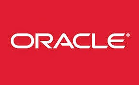 ORACLE APPS TECHNICAL ONLINE TRAINING INDIA   ORACLE APPS