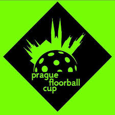 Praga Floorball Cup