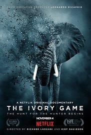 Watch The Ivory Game Online Free Putlocker